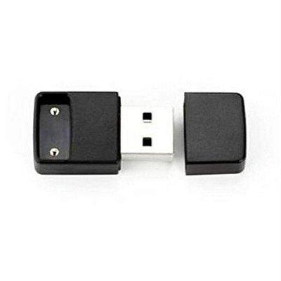 CARREGADOR USB - JUUL