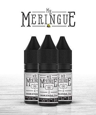 MR, MERINGUE 3MG/ML
