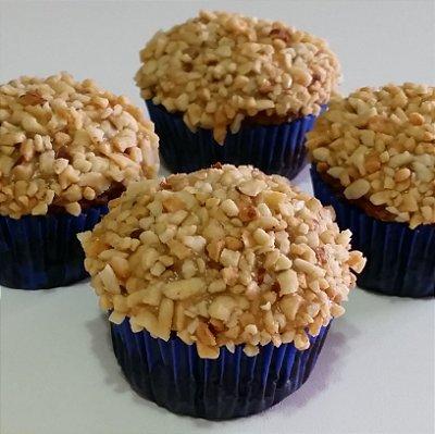 Mini Pupcake - Compre 10 Leve 12