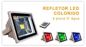 refletor