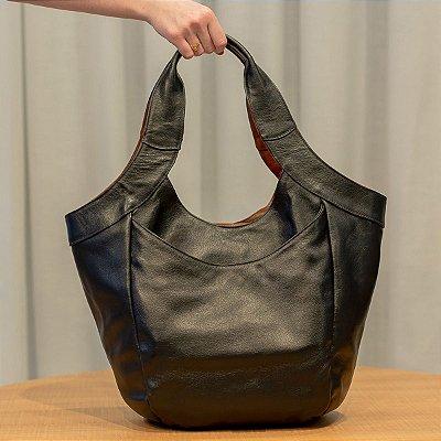 bb33dabea Encontre Bolsa saco grande redonda palha | Multiplace