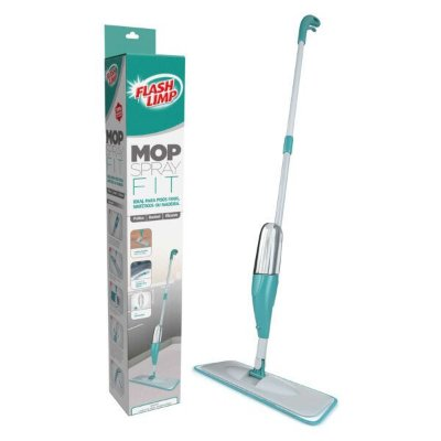 MOP SPRAY FIT