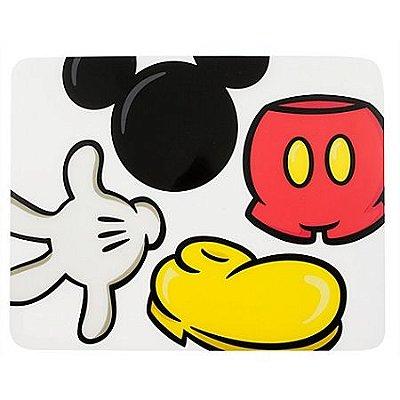 Jogo Americano Mickey