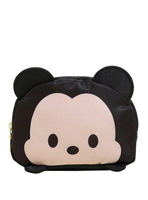 Necessaire Mickey