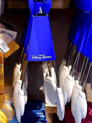 Pegador Mickey Disneyland Tokyo