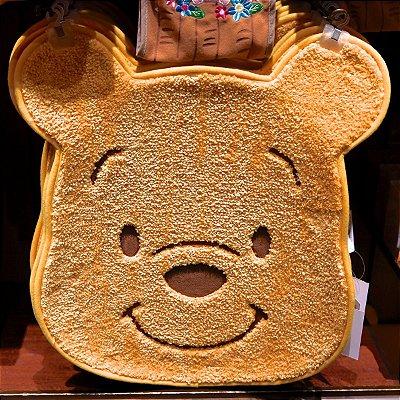 Tapete Pooh