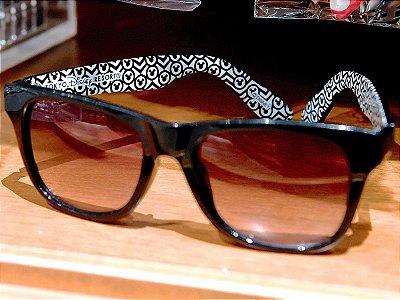 Oculos Mickey Disney Tokyo