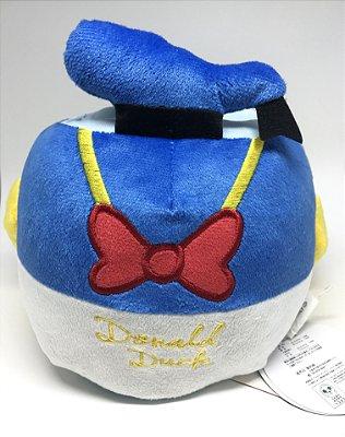 Porta objetos Pato Donald