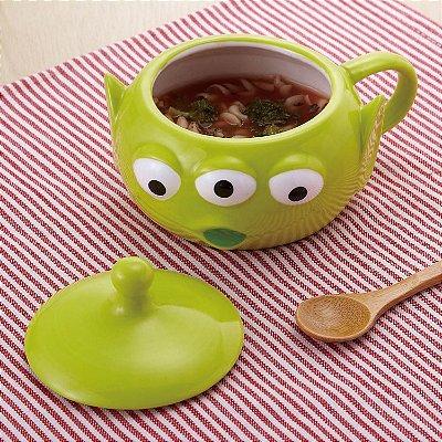 Caneca Alien Toy Story