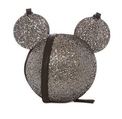 Mickey Disco Bag bolsa Primark UK