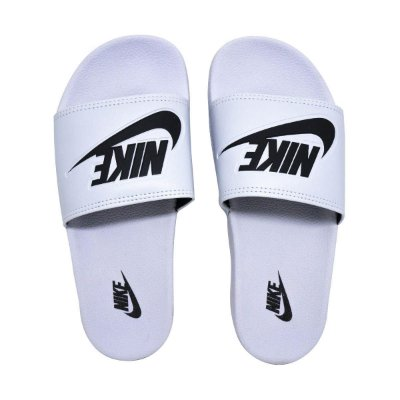 CHINELO SLIDE NIKE BASIC