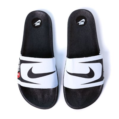 CHINELO SLIDE NIKE JUST DO IT