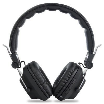 Fone Headphone Bluetooth Kimaster K10