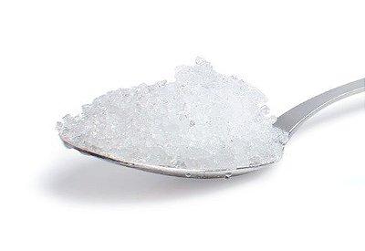Cloreto de Magnésio P.A 1kg