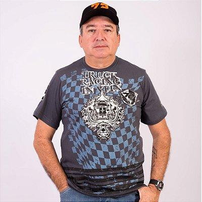 Camiseta DF Truck 72 GG