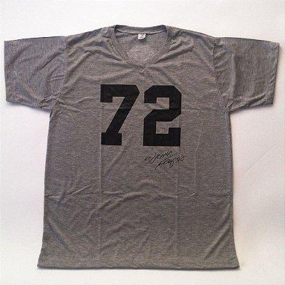 Camiseta DF 72 GG