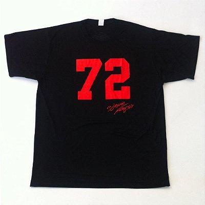 Camiseta DF Truck 72 XG