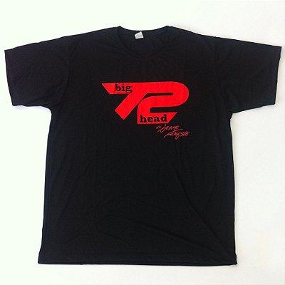 Camiseta DF Big 72 Head XG