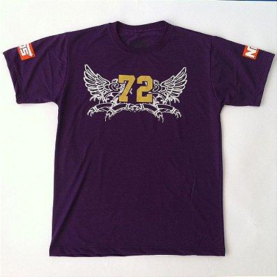 Camiseta 72 MONSTER M