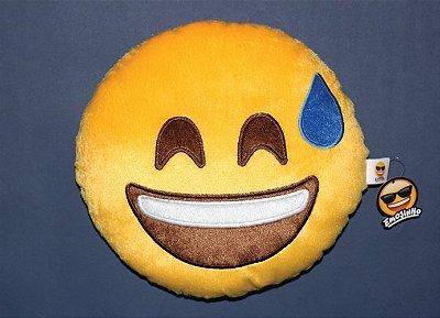 Emoji Oops!