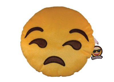 Emoji Implicante