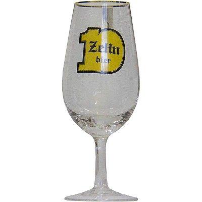 Copo Calice de Cristal Zehn Bier Pilsen 250ml