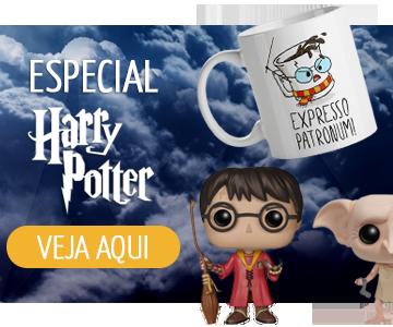 Presentes para fãs de Harry Potter, Presentes Criativos, Funko Pop Harry Potter,
