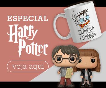 Presentes para fa de Harry Potter, funko harry potter, funko hermione, funko dumbledore, presentes de Hogwarts