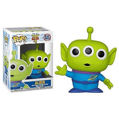 Alien - Toy Story - Funko Pop