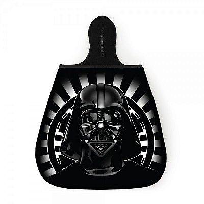 Lixeira de Carro Darth Vader Star Wars