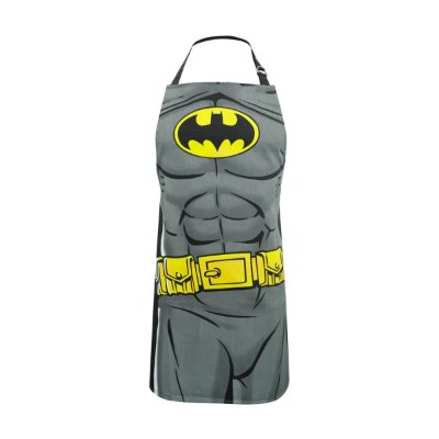 Avental - Batman