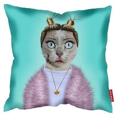 Almofada Twerk - Miley Cyrus