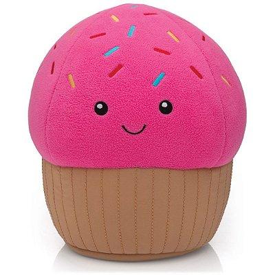 Almofada Cupcake