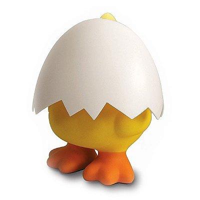 Luminária Pato B Duck