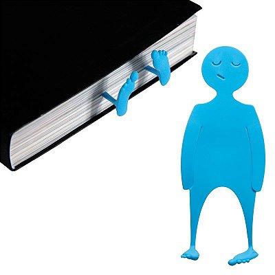 Marcador de Livro BedTime
