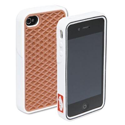 Vans Case - iPhone 4/4S