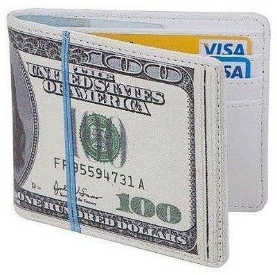 Carteira Dollar
