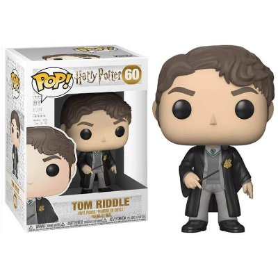 Tom Riddle - Harry Potter - Funko Pop