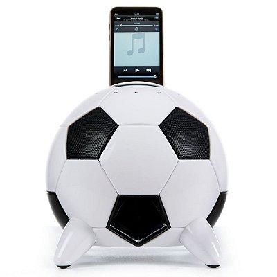 Dock Station Amplificador - iFootball