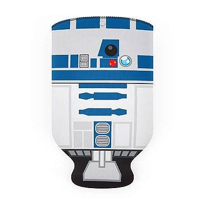 Bolsa Térmica de Água R2D2 - Star Wars