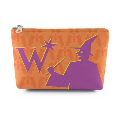 Necessarie Weasleys' Wizard Wheezes - Harry Potter - Harry Potter