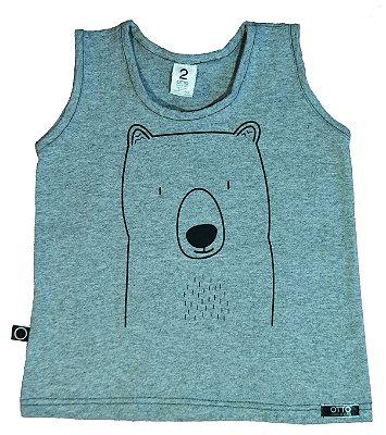 Regata Urso