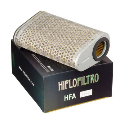 FILTRO DE AR HIFLO HONDA CB1000R DE 2008 A 2016 HFA1929