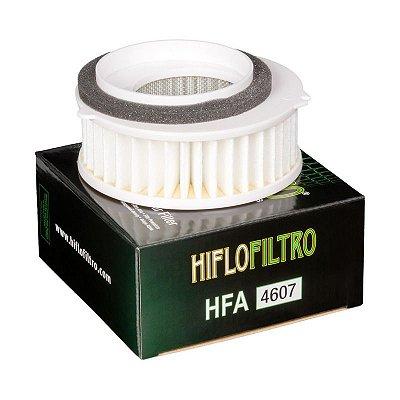 FILTRO DE AR HIFLO YAMAHA DRAGSTAR 650 HFA4607