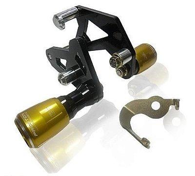 PROCTON SLIDER HONDA CBR1000RR 08/11 (COM ABS)