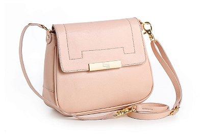 Bolsa Ref.243
