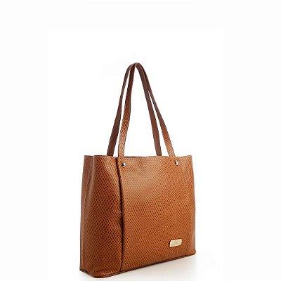 Bolsa Ref. 198a