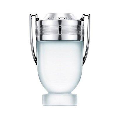 Perfume Invictus Masculino EAU de Toilette Paco Rabanne 100ml