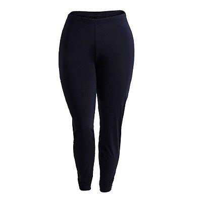 Calça Legging Plus Size - Carioca Fit