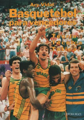 Basquetebol para Vencedores